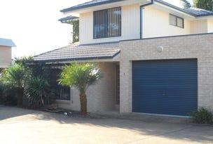 3/26 Excellent Street, Vincentia, NSW 2540