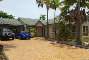 34 Stoddart Drive, Bayview, NT 0820