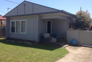 33 Combine Street, Coffs Harbour, NSW 2450