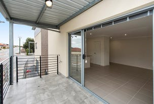 4/66 Comrie Road, Canning Vale, WA 6155