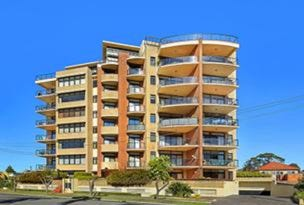 4/65-69 Ocean Parade, The Entrance, NSW 2261