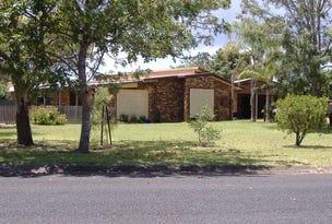 16 Young Street, Iluka, NSW 2466