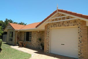 23 Heritage Drive, Bargara, Qld 4670