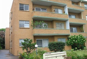 10/29 Gannon Avenue, Dolls Point, NSW 2219