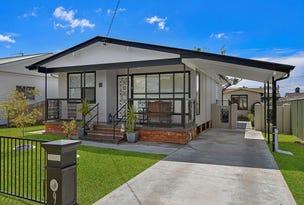 9 Vernon Avenue, Gorokan, NSW 2263