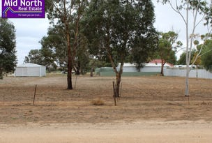 Lot 38 Beare Street, Yacka, SA 5470