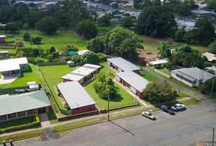 53 Tozer Street, West Kempsey, NSW 2440