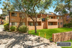 10/326 Jamison Road, Jamisontown, NSW 2750