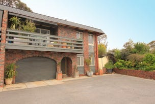 5/3 Towers Street, Flora Hill, Vic 3550