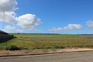 5 Cook Avenue, Blyth, SA 5462