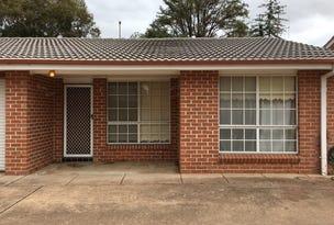 3/254 Piper Street, Bathurst, NSW 2795