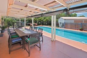 6 Clay Gully Road, Victoria Point, Qld 4165
