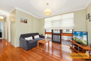13/49 Grosvenor Crescent, Summer Hill, NSW 2130