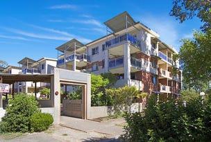 37/2 Hythe Street, Mount Druitt, NSW 2770