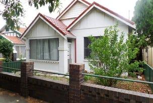 14 A'Beckett Ave, Ashfield, NSW 2131