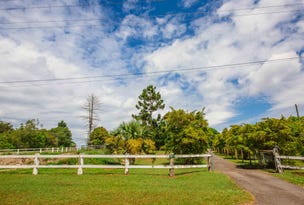 75 Wendt Road, Chambers Flat, Qld 4133