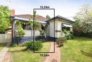 58 Melrose Street, Mont Albert North, Vic 3129
