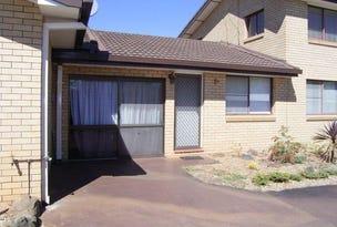 2/7 Damian  Crescent, Toowoomba City, Qld 4350