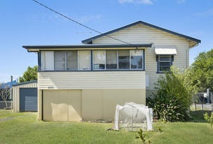 206 Union Street, South Lismore, NSW 2480