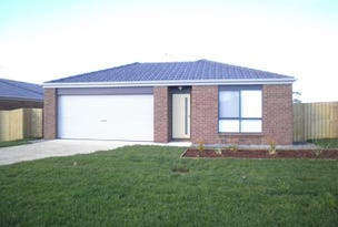 20 Tier Hill Drive, Smithton, Tas 7330