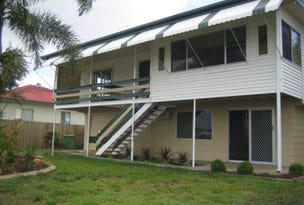 151 Broadsound Road, Paget, Qld 4740