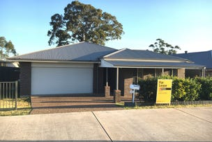 52 Tramway Drive, West Wallsend, NSW 2286