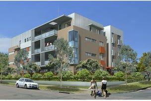 403/71-73 Essington Street, Wentworthville, NSW 2145