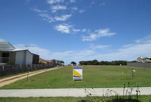 Lot 2, 542 Lake Tyers Beach Road, Lake Tyers Beach, Vic 3909