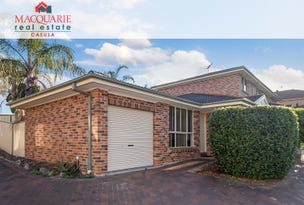 11/130 Glenfield Road, Casula, NSW 2170