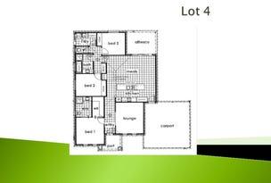 Lot 4/977 FIFTEENTH ST, Mildura, Vic 3500