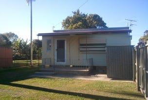 65 Pumicestone Road, Caboolture, Qld 4510