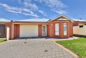 10/145 Riverside Avenue, Mildura, Vic 3500