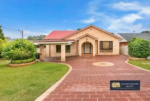 362 Castlereagh Road, Agnes Banks, NSW 2753