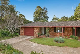 15a Kulai Place, Port Macquarie, NSW 2444