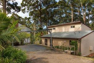 21 Gordon Close, Smiths Lake, NSW 2428