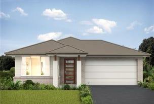 Lot 5103 Village Circuit, Gregory Hills, NSW 2557
