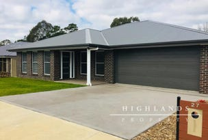27 Redgum Drive, Mittagong, NSW 2575