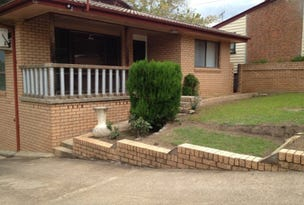 12 Violet St, Bathurst, NSW 2795