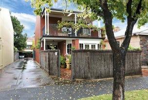 23 Buxton Street, North Adelaide, SA 5006