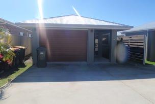 1/6 Bessy Close, Yamba, NSW 2464