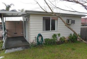 41a Heaslip Street, Coniston, NSW 2500