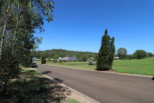 8 Sanctuary Ct, Apple Tree Creek, Qld 4660