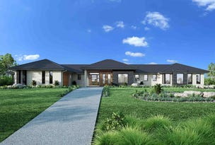 Lot 9, 16 Bella Vista Place, Hamilton, Vic 3300