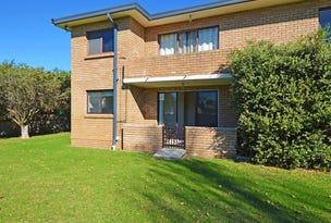 Unit 28/16 McMillian Road, Narooma, NSW 2546