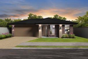 Lot 927 Hummingbird Drive (Acacia Estate), Botanic Ridge, Vic 3977