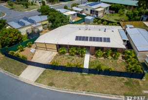 4 Patrick Street, Beachmere, Qld 4510