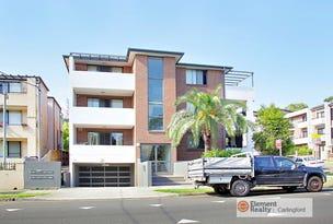 7/7 Calder Road, Dundas, NSW 2117