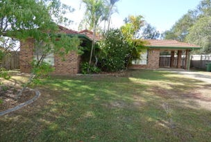 2 Plover Street, Bellmere, Qld 4510