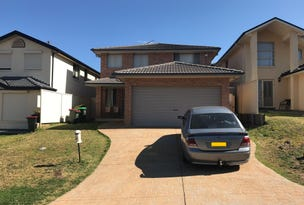 31 Scottsdale Circuit, West Hoxton, NSW 2171