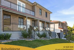 2/1a Anderson Road, Northmead, NSW 2152